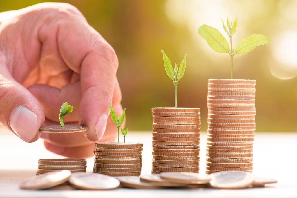 Единую субсидию в АПК поровну разделят на компенсирующую и стимулирующую части
